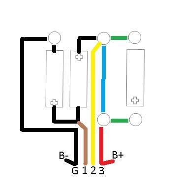 rx2-3-balance-charger-connectors.jpg