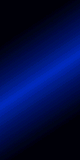 Diagonal Blue.png