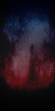 Cloudy Demon Blood.png
