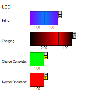 LED setting.png