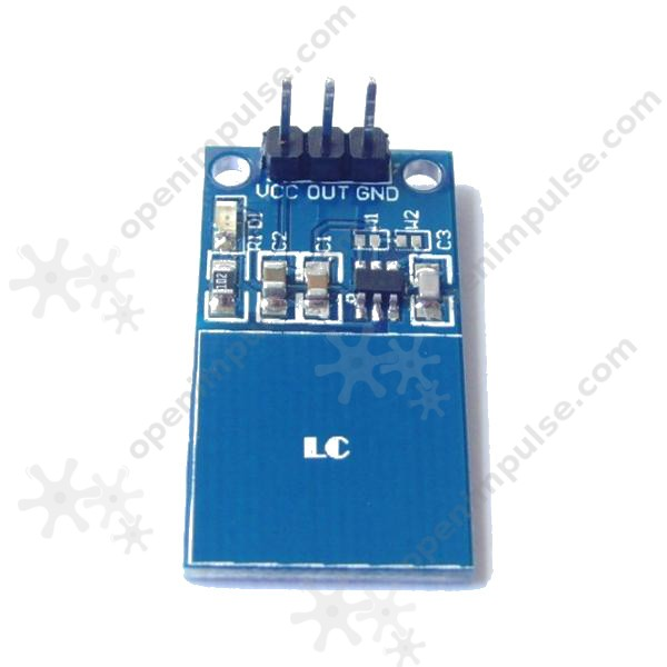 TTP223-Capacitive-Touch-Sensor-Module-1.jpg