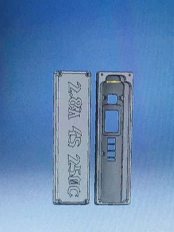 Dna 250c - Page 4 - General Discussion - Evolv DNA Forum
