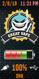 greatVapeMarcox4v2-A.png