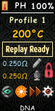 Replay-ready.png