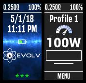 Downloads - Evolv DNA Forum