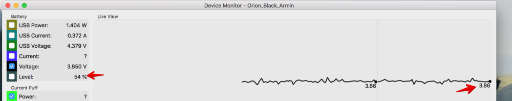 Device Monitor - Orion_Black_Armin 2018-11-25 21-48-56.png