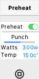 preheat.png