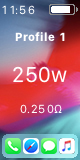 wattage.png