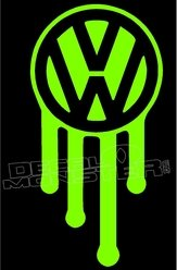 8851_Dripping_Volkswagen_1_Decal_Sticker_DM__68468.1488408917.223.248.jpg
