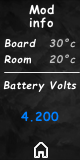volts1bat.png