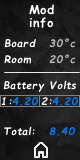 volts2bat.png