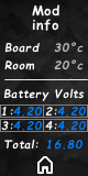 volts4bat.png