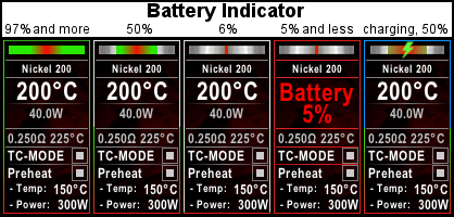 battery indicator.png