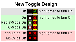 #Toggles.png
