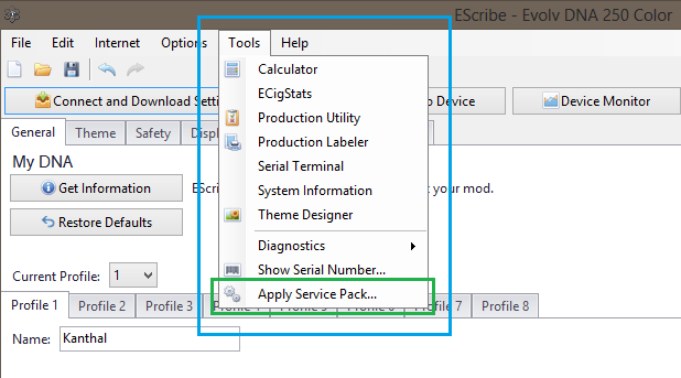 1 tools select apply serv pk.png