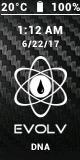 carbon.png.6815a42b8fcac58be19dddebb3b57d24.png