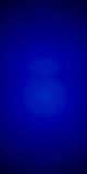 59855a66c0104_DeepBlue.png.bb88b7fae1ecf338c721db191f9d52f3.png