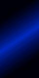 59855a838c68e_DiagonalBlue.png.4b85bac102b93f822af7776239ae3448.png