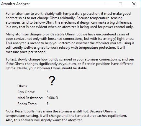 analyzer_error.jpg.66070d511c663963b6f662b83a2b7ba0.jpg