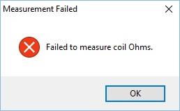 measure_error.jpg.28d91eca8c938b322ebffd1cb2ab7bc5.jpg