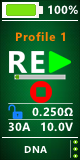 replaygreen.png.bf5936a980e998a7d5449632a149ba49.png