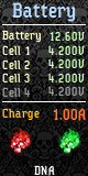 Cell-count.png.3fd57db627859c04ad078194f2cdcd62.png