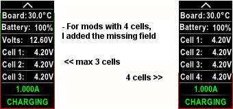 cell.png.de987fdaed6cf7ffd487cce461f8d721.png